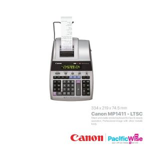 Canon Calculator MP1411-LTSC