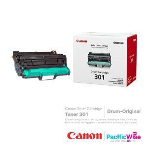 Canon Drum Unit 301 (Original)