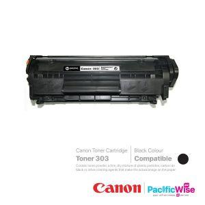 Canon Toner Cartridge 303 (Compatible)