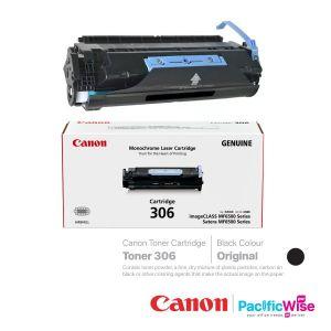 Canon Toner Cartridge 306 (Original)