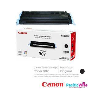 Canon Toner Cartridge 307 (Original)
