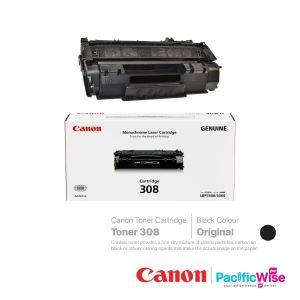 Canon Toner Cartridge 308 (Original)
