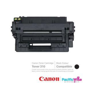 Canon Toner Cartridge 310 (Compatible)