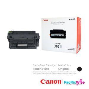 Canon Toner Cartridge 310 II (Original)