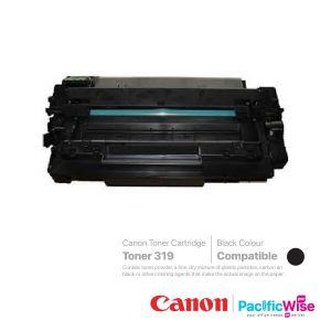 Canon Toner Cartridge 319 (Compatible)