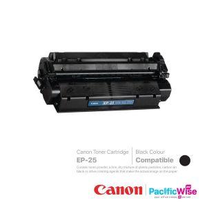 Canon Toner Cartridge EP-25 (Compatible)