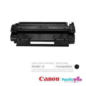 Canon Toner Cartridge U (Compatible)