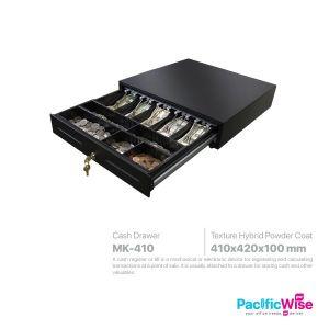 Cash Drawer (MK-410)