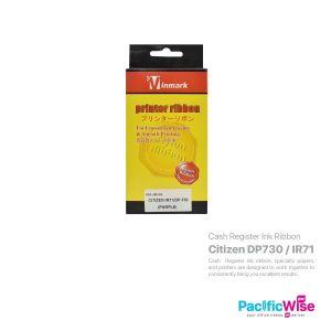 Citizen DP730 / IR71 / Sharp ERA440 / 47 Cash Register Ribbon