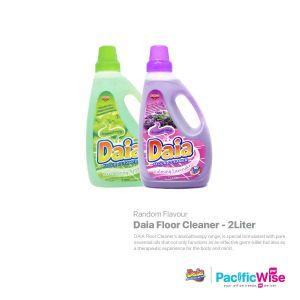 Daia Floor Cleaner (2L)