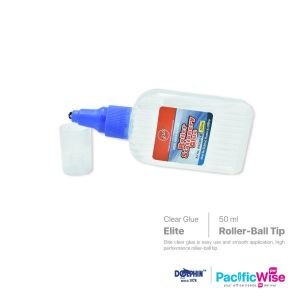Elite Roller Glue 50ml