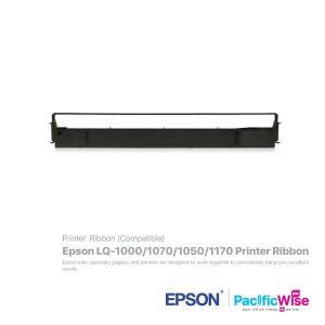 Epson LQ-1000/1070/1050/1170 Printer Ribbon (Compatible)
