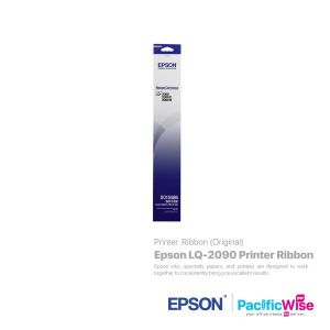 Epson Printer Ribbon LQ-2090 (Original)