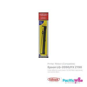 Epson Printer Ribbon LQ-2090 / FX 2190 (Compatible)