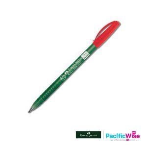 Faber Castell/Ball Pen/Pen Bola/Writing Pen/1423/1.0mm