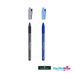 Faber Castell Ball Pen CX Plus 0.7mm