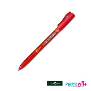 Faber Castell Ball Pen CX7 0.7mm