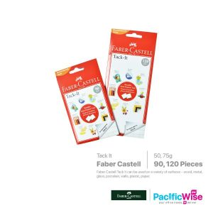 Faber Castell Tack-It