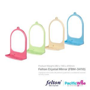 Felton Crystal Mirror (FBM 3410)