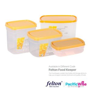 Felton Food Keeper