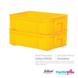 Felton Industrial Basket (2052C)