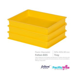 Felton Industrial Tray (885)