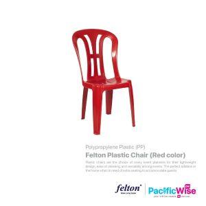 Felton Plastic Chair