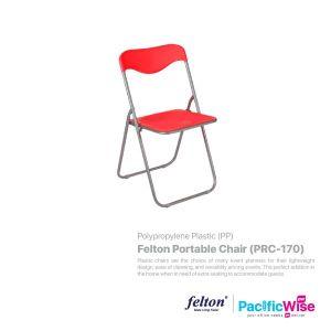Felton Portable Chair (PRC-170)