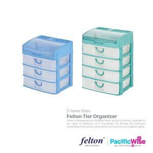 Felton Tier Organizer