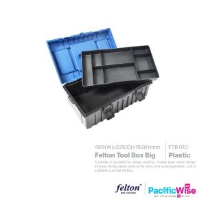 Felton Tool Box Big (FTB 010)