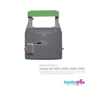 Typewriter Ribbon Canon AP11 / 200