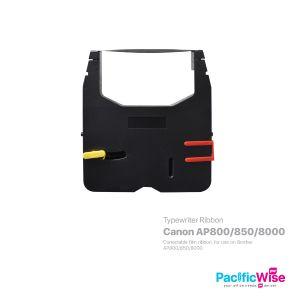 Typewriter Ribbon Canon AP800 / 850 / 8000