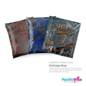 Garbage Bag/Beg Sampah/Packing Product