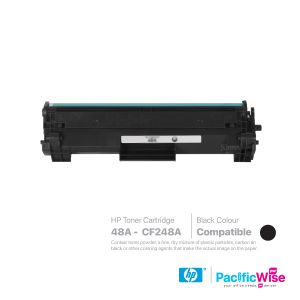 HP CF248A Toner Black (Compatible)