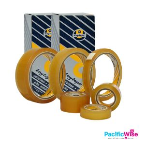 Cellulose Tape/Loytape/Self Adhesive Tape/Pita Pelekat