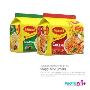 Maggi Mee (Pack)