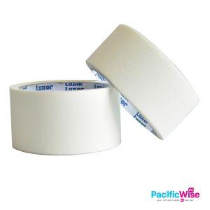 Masking Tape (19yds)/Self Adhesive Tape/Pita Pelekat