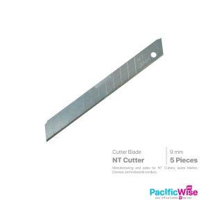 NT Cutter Blade BA-100