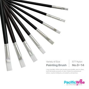 Nylon Painting Brush