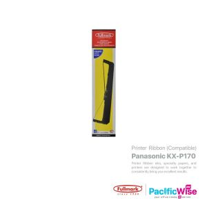 Panasonic Printer Ribbon KX-P170 (Compatible)