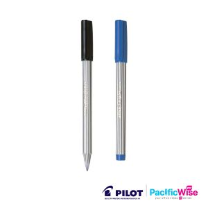 Pilot Ball Liner Pen 0.8mm