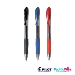 Pilot/Gel Pen/Writing Pen/G-2/0.7mm