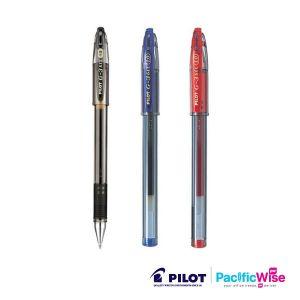 Pilot/Gel Pen/Writing Pen/G-3/1.0mm