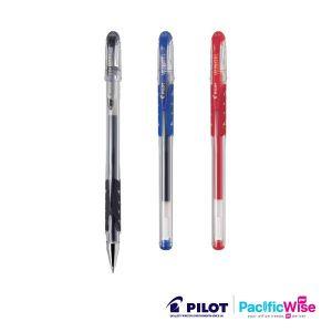 Pilot/Gel Pen/Writing Pen/Wingel/0.7mm