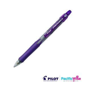 Pilot Mechanical Pencil Progrex 0.7mm