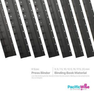 Press Binder