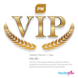 PW VIP