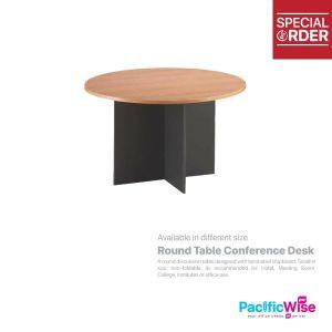 Round Table Conference Desk-GR