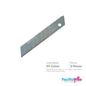 NT Cutter Blade BL-150P