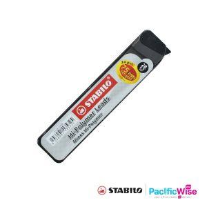 Stabilo Pencil Lead 3206 0.5mm